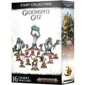 70-57 Start Collecting! Gloomspite Gitz
