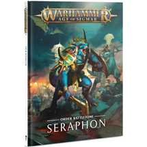88-01-02 Battletome: Seraphon