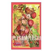 Bushiroad Sleeve Collection Mini - CardFight!! Vanguard Vol.458 (70 Sleeves)