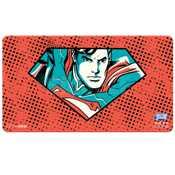 UP - Justice League - Playmat Superman