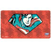 UP - Justice League - Playmat Superman
