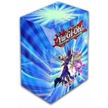 Deck Box Seto The Dark Magicians