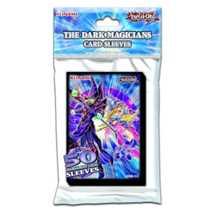 Mini Deck Protector Yu-Gi-Oh! Dark Magician