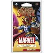 Marvel Champions - Dottor Strange (Pack Eroe)