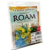 Roam le Plance Gemmate