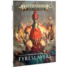 84-01-02 Battletome: Fyreslayers