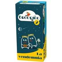 Coco Rido 2 - La Vendemmia