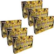 Display 6x Pack YGO Maximum Gold - Holiday Box