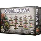 202-04 Blood Bowl - The Underworld Creepers