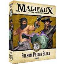 WYR23517 M3E: Folsom Prison Blues