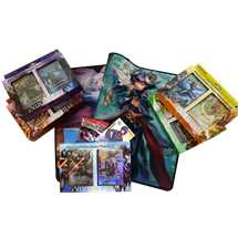 Bundle FOW Gift Pack