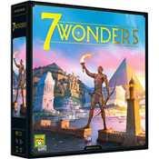 7 Wonders - Nuova Edizione