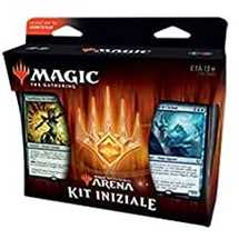 MTG - M21 Core Set Arena Starter Kit Display IT