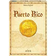 Puerto Rico (Nuova Edizione)