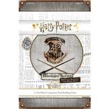 Harry Potter Hogwarts Battle - Difesa Contro le Arti Oscure