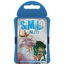 Similo - Miti