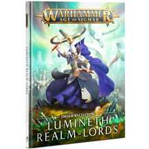 87-04-02 Battletome: Lumineth Realm-Lords