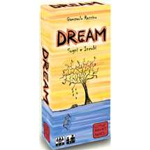 Dream - Sogni e Incubi