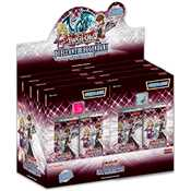 Display 8x Legendary Duelists: Season 2 LDS2-IT