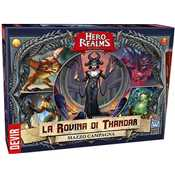 Hero Realms - La Rovina di Thandar