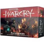 111-68 Warcry Catacombs