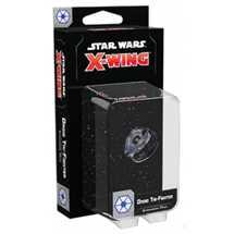 FFG - Star Wars X-Wing 2nd Ed: Droid Tri-Fighter Expansion Pack - EN