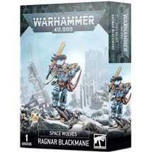 53-30 Ragnar Blackmane
