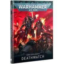 39-01-02 Codex Deathwatch