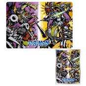 Digimon Card Game Tamer's Set
