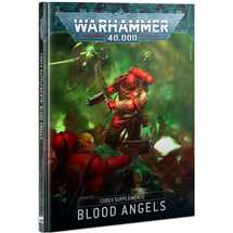 41-01-02 Codex Blood Angels