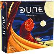 Dune - Edizione Italiana