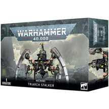 49-18 Triarch Stalker