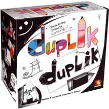 Duplik Big Box