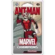 Marvel Champions - Ant-Man (Pack Eroe)