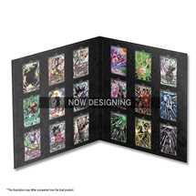 Dragon Ball Super Card Game Collector's Set