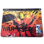 Digimon Card Game Playmat Wargreymon PB-03