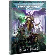 43-03-02 Codex Death Guard