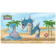 E-15723 Playmat - Tappetino Pokemon Gallery Series Seaside