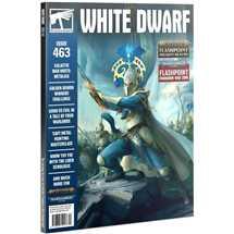 White Dwarf - Aprile 2021 (463)
