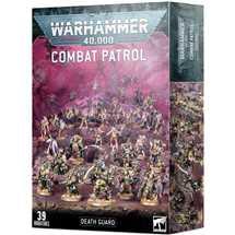 43-75 Combat Patrol