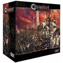 Conquest: Core Box - IT