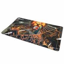 E-18688 - Mystical Archive Demonic Tutor Playmat