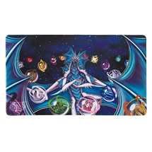 22551 Dragon Shield Playmat Gilead, Astral Dracona