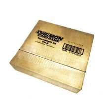 Kit Digimon Card Game Tamer Battle Vol 2