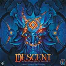 Descent: Leggende delle Tenebre