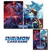Digimon Card Game Tamer's Set 2 [PB-04]