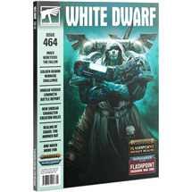 White Dwarf - Maggio 2021 (464)