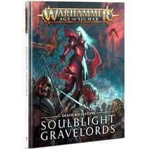 91-04-02 Battletome: Lumineth Realm-Lords