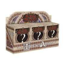 Flesh & Blood TCG - Tales of Aria Blitz Decks Display (9 Decks) - EN