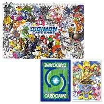 Digimon Card Game Tamer's Set 3 [PB-05]